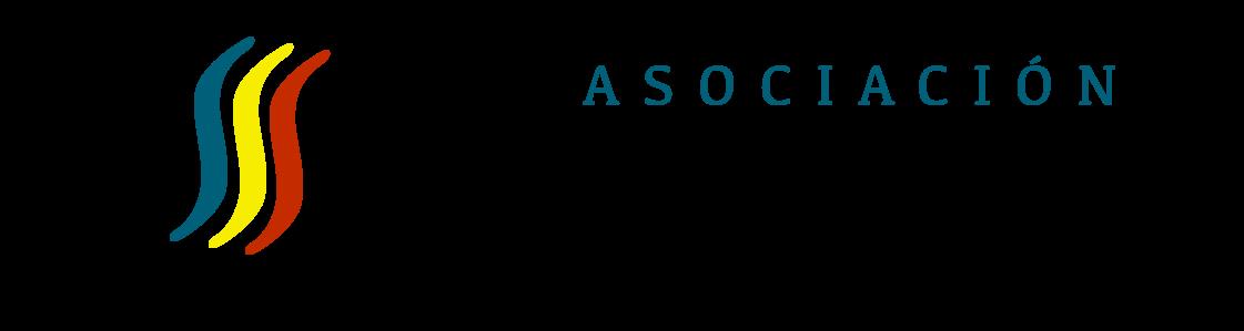 Asociación Arrabales